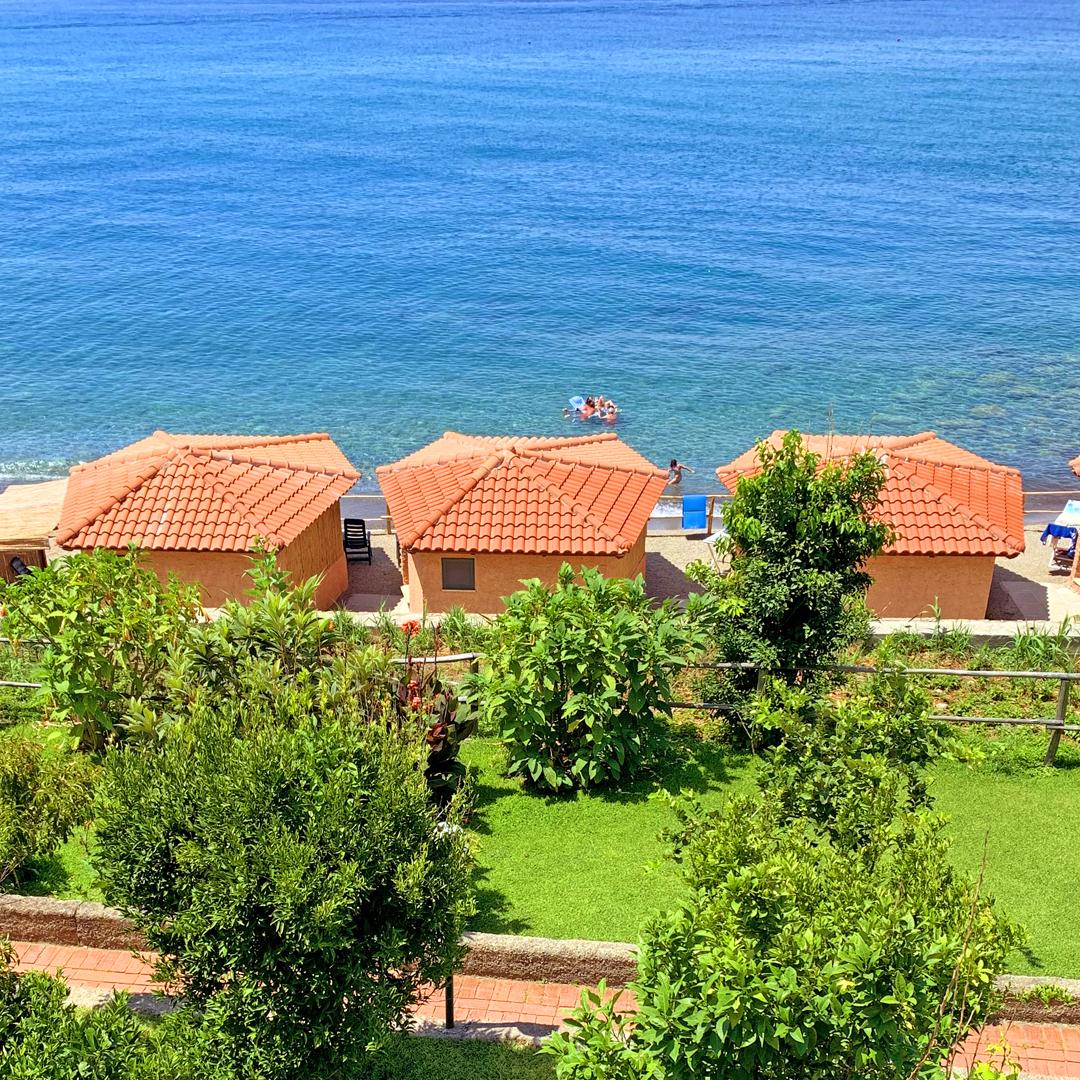 vacanze-settembre-bungalow-sul-mare-cilento-449
