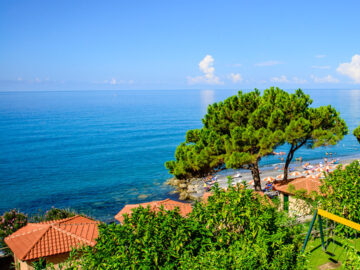 vacanze-sconto-del-12percento-estate-2021-bungalow-residence-sul-mare-cilento