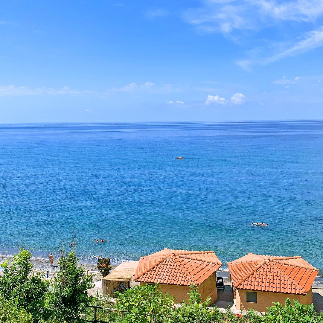 vacanze-in-famiglia-luglio-bungalow-sul-mare-cilento-999
