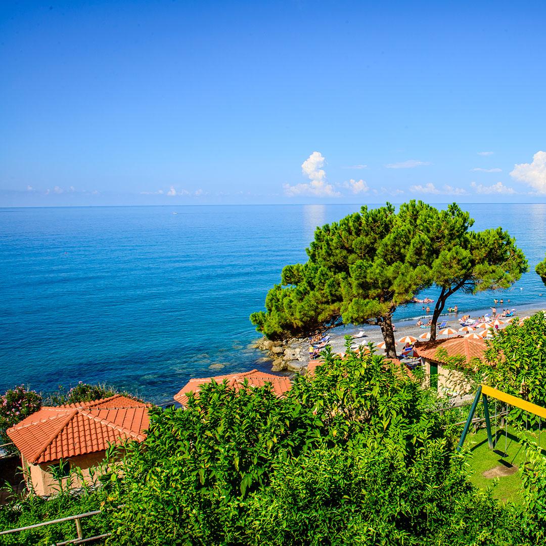 vacanze-agosto-ultime-diponibilita-estate-2021-bungalow-sul-mare-cilento