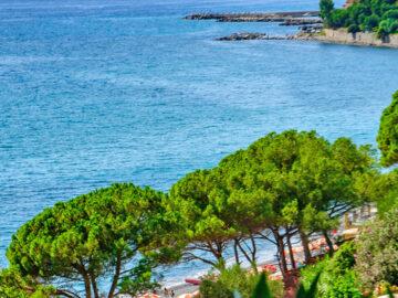 vacanze-agosto-settembre-residence-sul-mare-cilento-campania-899